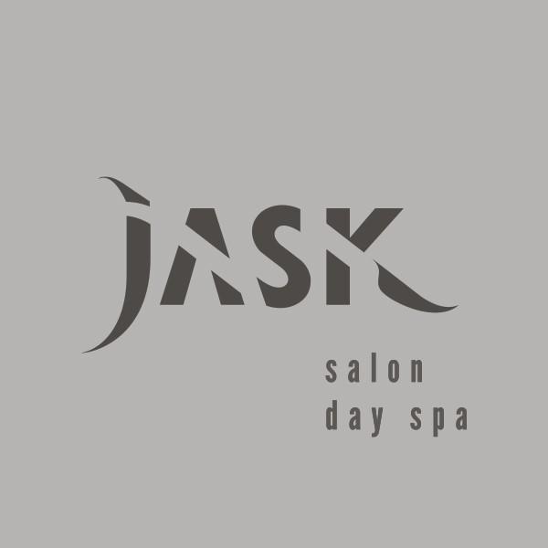 https://jasksalonspa.ca/wp-content/uploads/2020/09/fsdfs.jpg