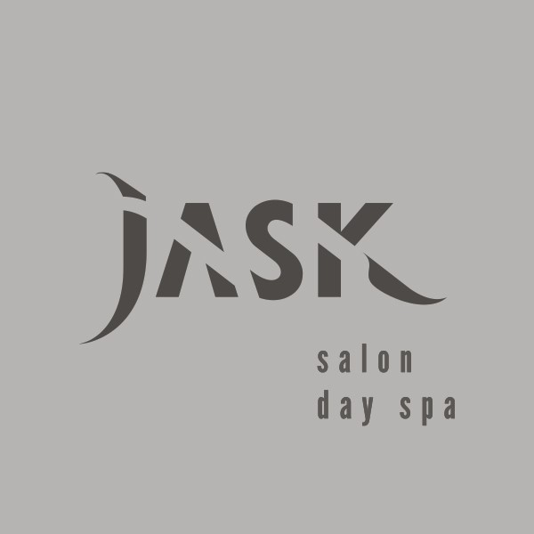 https://jasksalonspa.ca/wp-content/uploads/2021/05/fsdfs.jpeg